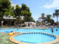 Hotel Mallorca All Inclusive Gunstig